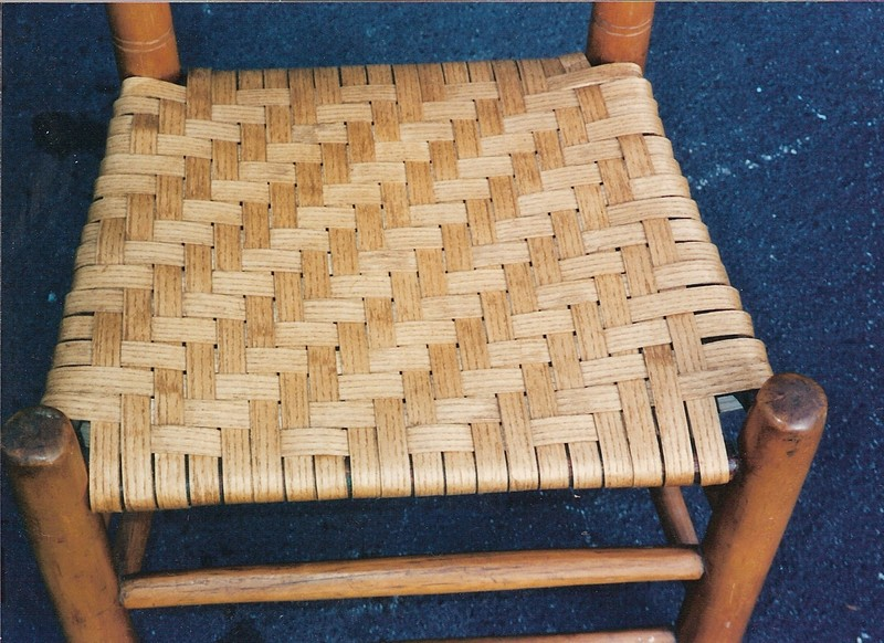 Pricing Does Not Include Staining. When You Call For Quote On Handcane  Please Count The Number Of Holes Drilled, The Shape Of Seat, And Whether  Holes Are ...